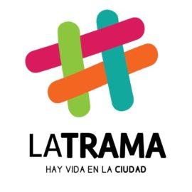 Entrevista en Radio Camacuá