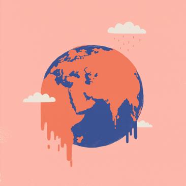 Resto del mundo