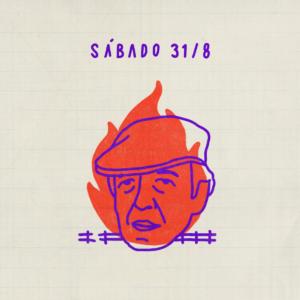 8.31 – la cancion politica